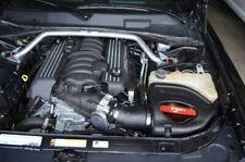 Injen Evolution Cold Air Intake Kit 8001 Fits /'08-09 6.7 6.7L Dodge Ram Cummins