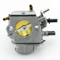 Carburetor for STIHL 1127 120 0650 MS290 MS310 MS390 029 039 290 390 310 Carb