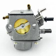 Carburetor for STIHL 1127 120 0650 MS290 MS310 MS390 029 039 290 390 310 Carb