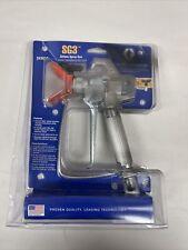 New listing Graco Sg3 Airless Spray Gun - New Open Box