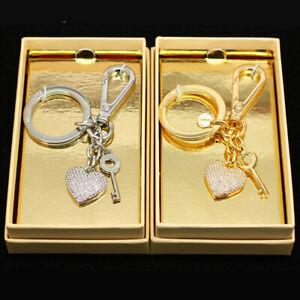 SALE! Michael Kors Schlüsselanhänger Anhänger accessoire Herz Liebe Uhr