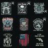 American Pride 2nd Amendment Custom T-Shirts