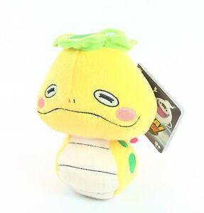 """YO-KAI WATCH plush NOKO 8"""" soft toy snake game - NEW!"""