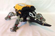 1996 Bandai Sandan Beetle Borg Gargantis The Mobile Attack Carrier