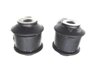 FOR HOLDEN VE COMMODORE TRAILING ARM BUSH A6035