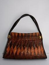 Jane Shilton Original Vintage Bags, Handbags & Cases