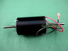 Suburban 231206 RV Furnace Heater Motor NT24