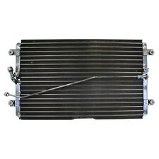 A/C Condenser Denso 477-0154 for Toyota Land Cruiser 4.2L L6 1986-1987
