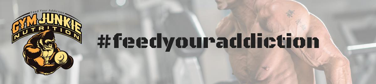 Gym Junkie Nutrition