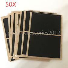 50PCS per IBM Thinkpad T440 T440P T440S W540 T540P T450 T450S Touchpad Sticker