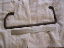 "Kent Moore KMO 176 Cylinder Head Wrench"" Chevy 37"