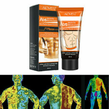 1 Pack Abs Sculpting Cream WS