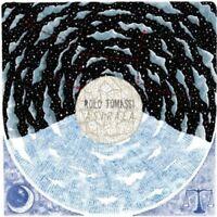 Rolo Tomassi - Astraea [CD]