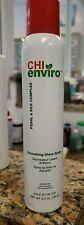 Chi Enviro Smoothing Shine Spray 5.3oz (pearl and silk complex) 1 packs