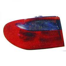 Faro trasero exterior Izquierdo MERCEDES Classe E W210 99-02 sedán ros