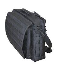 COPTEX Security Umhängetasche Outdoortasche mit Mollesystem Schultertasche