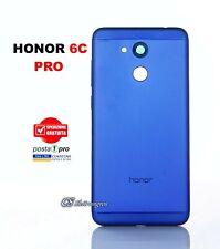 Scocca back cover posteriore copri batteria BLU Huawei HONOR 6C PRO