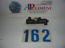 52869 POMPA FRENO (PUMP BRAKE) TALBOT SIMCA 1.0