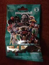 Playmobil Figures Blind Bag Mini-Figure Series 2: #5157 Mystery Pack Sealed