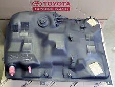 Toyota Prius 06-09 Fuel Gas Tank Assembly Sending Unit Pump Genuine OEM OE