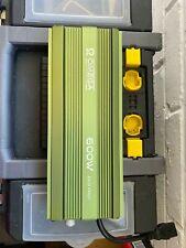 Omega 600w ballast