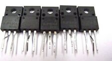 5PCS RJP63G4 TO-220F, N-channel  IGBT Hitachi