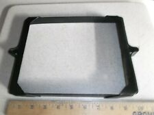 1940 1948 Chevrolet Battery Tray Retainer 1941 1942 1946 1947 Chevy NR