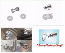 NEW Power Pressure Cooker Universal Float Valve Sealer XL YBD60100 PPC770 PPC780