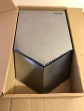 Dyson Airblade V Hand Dryer - FULLY REFURBISHED- MUST SEE PHOTOS