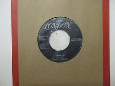 HL-S.8592 Jerry Lee Lewis - Breathless / Down The Line