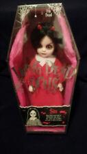 SIN Living Dead Dolls 13th Anniversary Mezco NIB