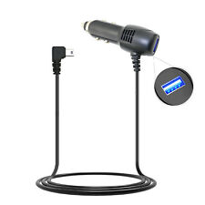 Car Charger Lighter Socket Fast Charger Micro Usb For Mobiles Phones Mp3 Tablet