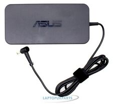 Genuine For Asus A15-120P1A Laptop 120W AC Adapter Charger Power Supply New