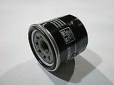 Mahle OC195 Oil Filter