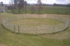 ,SHEEP PANELS  ,GOAT YARDS,ALPACA HOLDING PENS,  HORSE YARDS,Heavy Duty AUS MADE