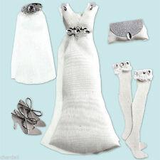 Jolee's Boutique ***WEDDING DRESS***  NIEUW!!!