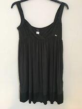 Miss Sixty Dress UK Size Large