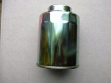 HONDA CRV FUEL FILTER