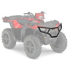 nuovi stili alta moda Scarpe 2018 ATV, Side-by-Side & UTV Accessories for Polaris Sportsman ...