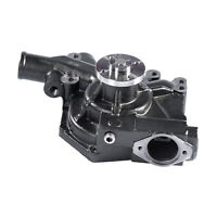 Water Pump replacement for Hyster Forklift Diesel Cummins 1693607 4955733 B3.3