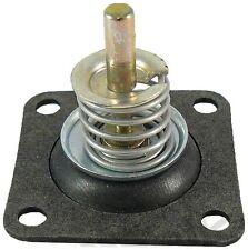 4 bbl Hygrade Standard # FM64-179 Carburetor Accelerator Pump NOS fits FORD 2
