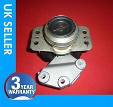 FOR PEUGEOT 307 ENGINE MOUNT 1807.Q4