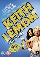 Películas en DVD y Blu-ray comedias the comedy