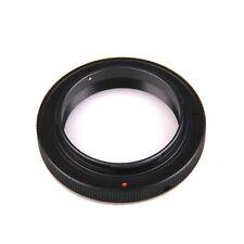 T2 T-2 Mount Lens to Olympus OM 4/3 Mount Adapter E30 E5 E3 E520 E510 E620 E420