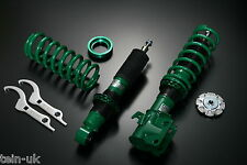 Tein Street Basis Coilover Kit- Subaru Legacy Wagon 2.0/R/GT AWD 2003 - 2009 BP5