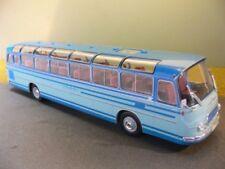 1/43 Ixo Setra S 14 1966 Bus 31