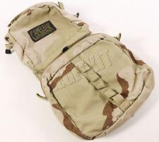 OLDSCHOOL Camelbak DCU MULE Hydration Pack Backpack Navy SEAL NSW DEVGRU