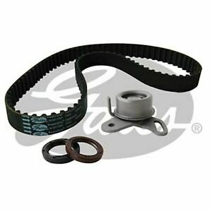 Timing Belt Kit Gates TCK191B suits HYUNDAI PROTON