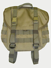 Original Russian SPOSN FIELD / BUTT PACK MOLLE in OLIVE, brand new!