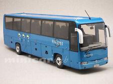 IRISBUS ILIADE RTX 2006, véhicule miniature 1/43e, NOREV 530208